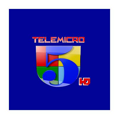 pagina-telemicroMesa-de-trabajo-1-copia-14_4